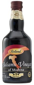 Picture of Balsamic Vinegar - Roland Balsamic Vinegar of Modena 16.9 oz&nbsp;- Item No.&nbsp;13524