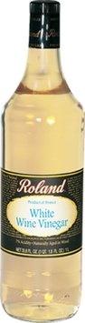 Picture of Roland French White Wine Vinegar 33.8 fl oz- Item No.13566