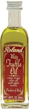 Picture of White Truffle Oil Extra Virgin by Roland - Item No. 13569