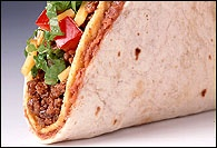 Picture of Taco Two-Zies - Item No. 163-taco-two-zies