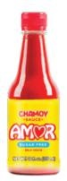 Picture of Amor Chamoy Sauce by Castillo 12 oz- Item No.24836-08808