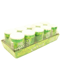 Picture of Zumba Pica Limoncho Lemon Powder 10 count - Item No. 37736