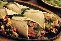 Picture of Cinco de Mayo Fajitas at MexGrocer.com&nbsp;- Item No.&nbsp;381-cincodemayo-fajitas