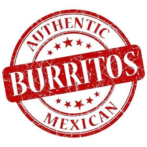 Picture of Steak and Eggs Burritos Recipe- Item No.419-steak-and-eggs-burritos