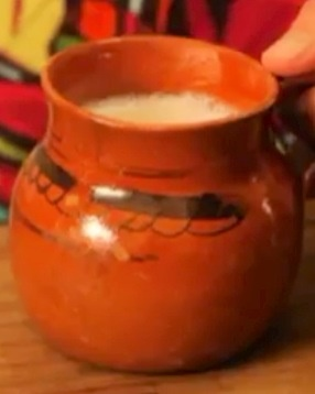 Picture of Atole - Item No. 481-atole