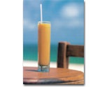 Picture of Mango Daiquiri&nbsp;- Item No.&nbsp;484-mango-daiquiri