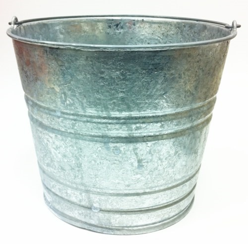 Picture of Mexican Beer Bucket&nbsp;- Item No.&nbsp;50409-87189