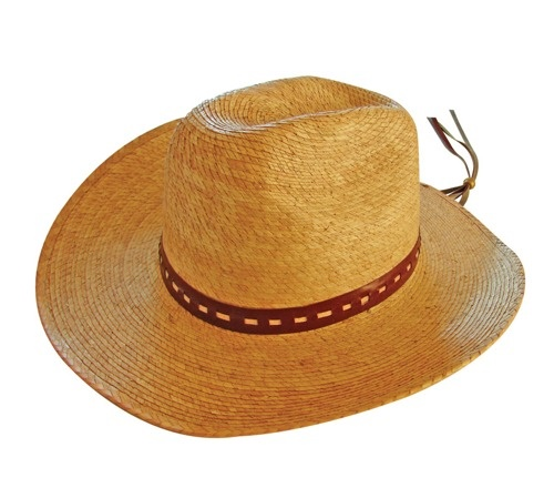 Picture of Mexican Hat - Sombrero Gallero - Item No. 50409-87335