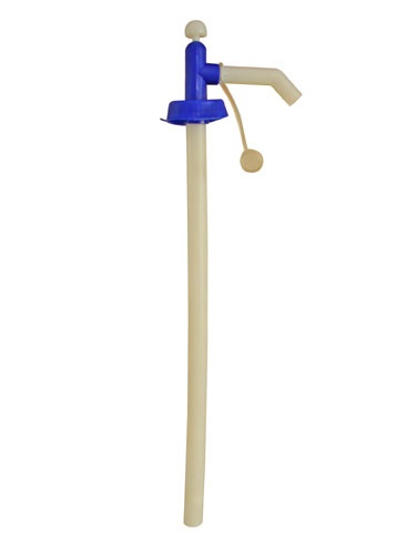 Picture of 5 Gal Water Dispenser Pump Easy-to-Use & Portable 1 unit - Item No. 50409-87854