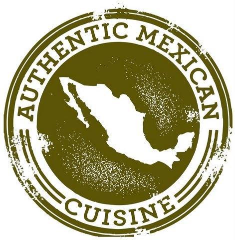Picture of Cuete Mechado Mexican Recipe- Item No.514-cuete-mechado