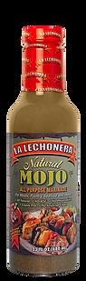 Picture of Mojo Criollo - La Lechonera Mojo Criollo Marinating Sauce 23 FL Oz&nbsp;- Item No.&nbsp;76320-00024