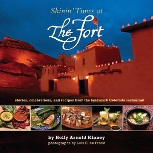 Picture of Shinin'Times at the Fort by Holly Arnold Kinney - Item No. 780578-056555