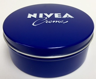 Picture of NIVEA Creme - Cream 400 ml jar - Item No. 79723